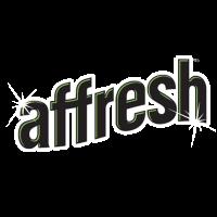affresh