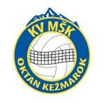 kv-msk