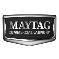maytag-coomercial-laundry