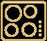 varne-dosky-icon